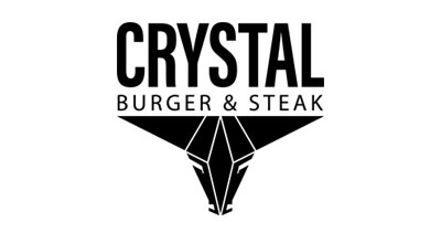 Crystal Burgers & Steak