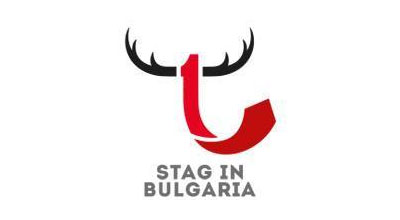 StagAbout Bulgaria