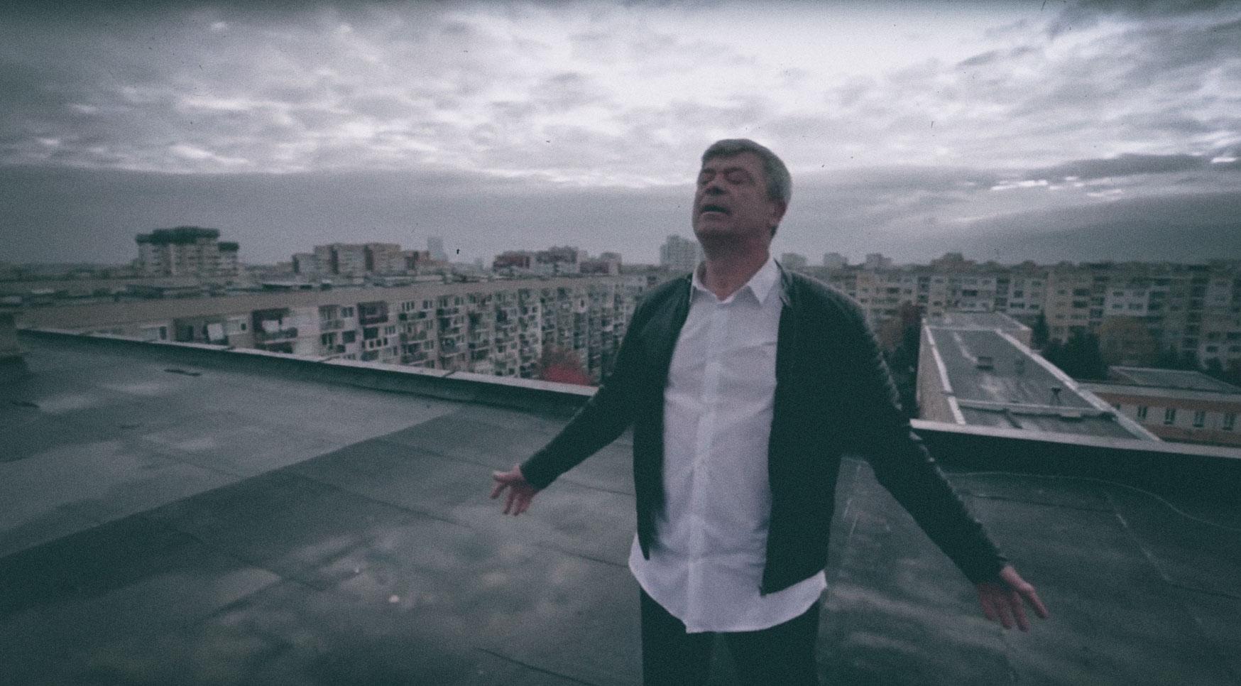 Атанас Ловчинов – Dream