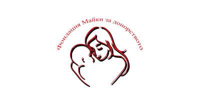 Maikiza Donorstvo