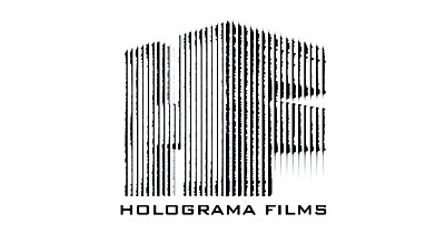 hologram-film
