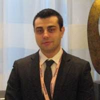 Georgi Marchev