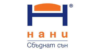 NANI-logo-2018